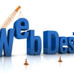 Importance of Website Development UAE