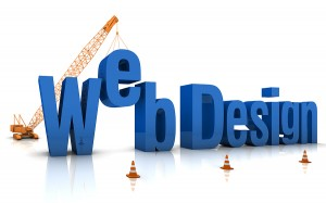 web designing in uae