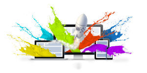 website-designing-dubai
