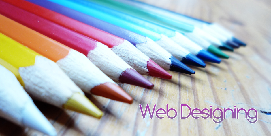 web development companies in Dubai