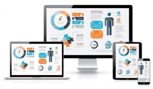web-design-company-in-dubai1