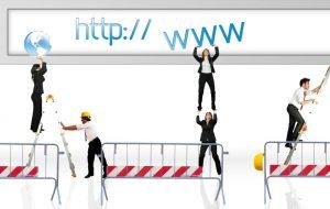 web designing dubai