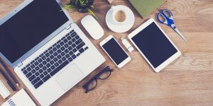 web-designing-dubai