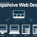 Why Responsive Web Design ?
