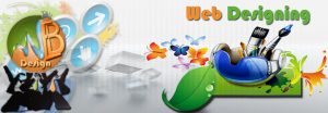 web design company uae