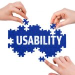 How important is usability in the design of a website