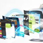 Cheap Website Design Dubai