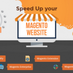 Benefits of Magento Using E-commerce Web Development