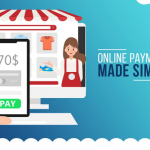 4 Important payment gateway features