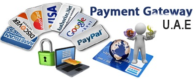 List of Payment Gateways in Dubai UAE - 2020