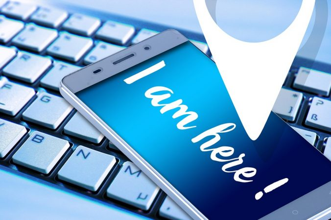 online advertising Dubai