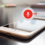 Google Voice Search: Search Engine Optimization Dubai Benefits 2020