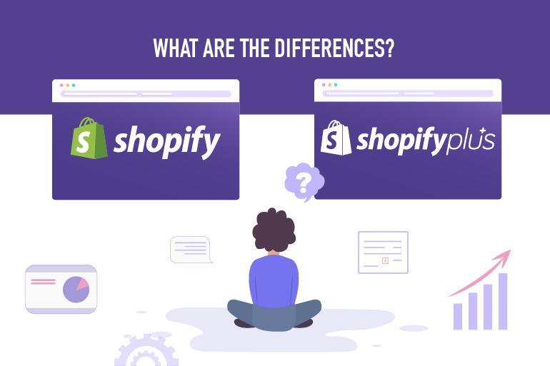 Shopify experts Dubai