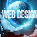 5 benefits of Hiring Professional Web Design UAE
