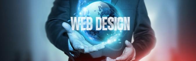 responsive webdesign dubai