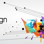 Web designing trends in Dubai