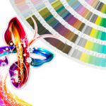 Graphic design tips and tricks from web designing dubai