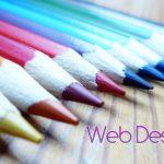Web design tips for beginners
