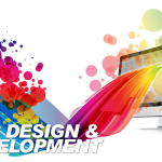 Best Web Development Companies in Dubai