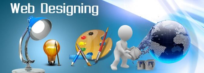 website designing dubai