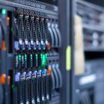 Web Hosting Setting Etisalat
