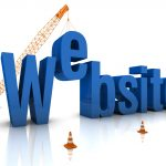 Purpose Of Websites