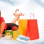 How to Start a Business for ecommerce in UAE