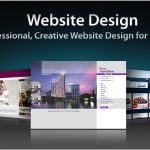 Website Design Dubai Price