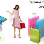 Why Shopify websites in UAE ?