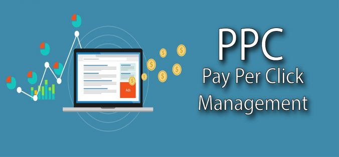 pay per click Dubai