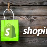Top 3 benefits of a Shopify Website in Dubai, UAE