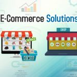 Advantages to Retailer of having E-commerce Website