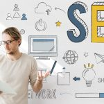 Why SEO Friendly Website Is Important Nowadays?