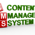 Benefits of a CMS system