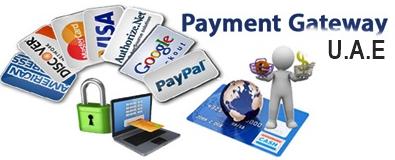 List of Payment Gateways in Dubai UAE - 2020