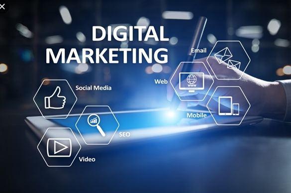facebook advertising Dubai