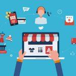 E Commerce UAE – How to Start Shopping Business in Dubai