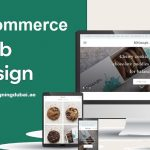 Best Practices for Excellent E-Commerce Website Design| E-Commerce website UAE